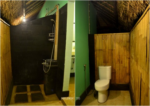 3-nauli-bungalow-sembalun-lombok-shower-closet