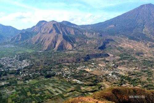 30-lombok-sembalun-lawang-desa-adat-beleq-blek-sawah