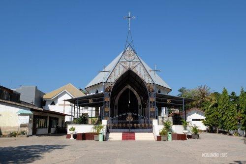 4-1-kupang-gereja-masehi