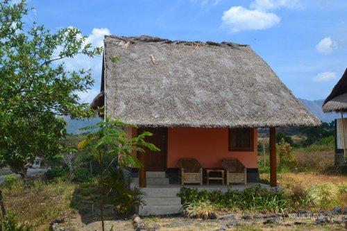 4-nauli-bungalow-sembalun-lombok