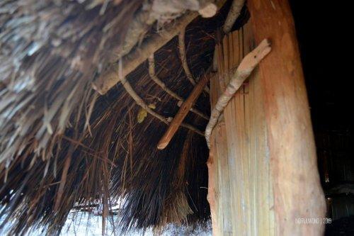 40-kupang-soe-fatumnasi-desa-adat-lopo