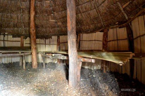 41-kupang-soe-fatumnasi-desa-adat-lopo