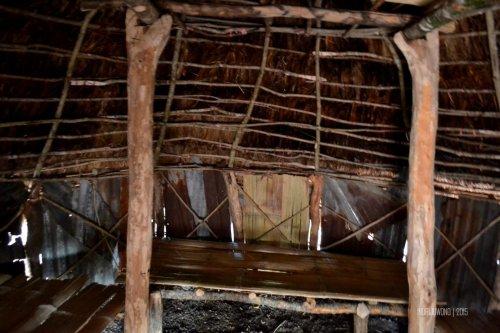 42-kupang-soe-fatumnasi-desa-adat-lopo