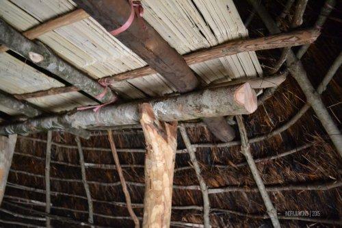43-kupang-soe-fatumnasi-desa-adat-lopo