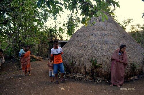 45-kupang-soe-fatumnasi-desa-adat-lopo