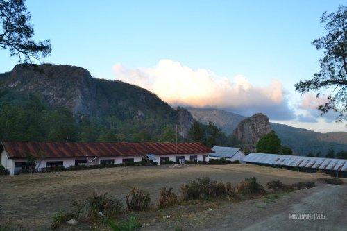 46-kupang-soe-fatumnasi-desa-sekolah