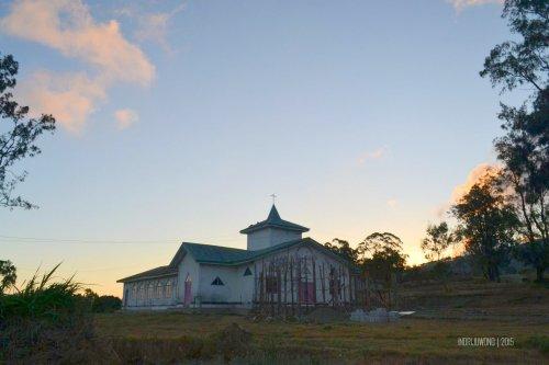 47-kupang-soe-fatumnasi-desa-gereja