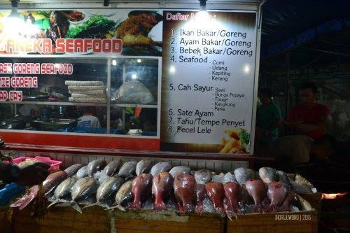 5-6-kupang-kampung-solor
