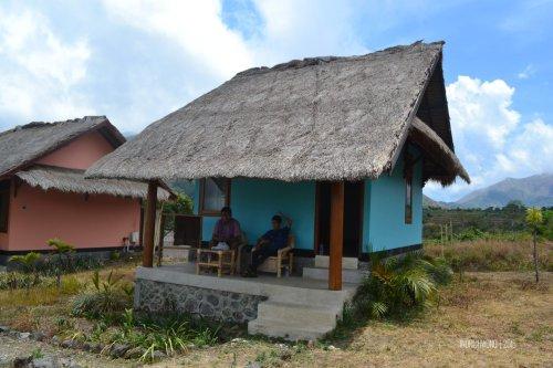 5-nauli-bungalow-sembalun-lombok