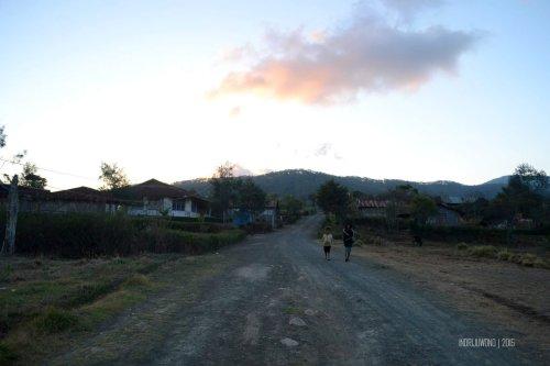 50-kupang-soe-fatumnasi-desa