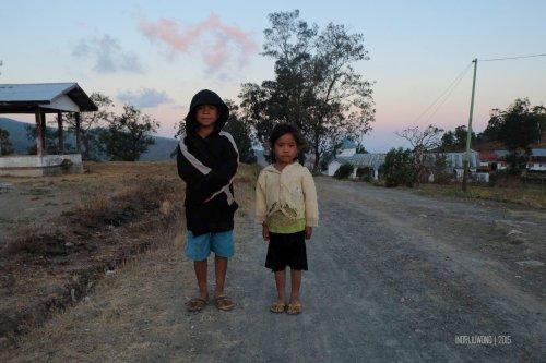 51-kupang-soe-fatumnasi-desa-anak
