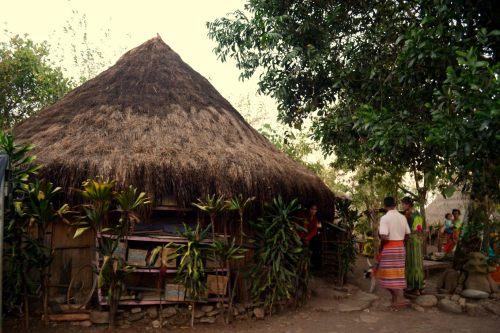 53-kupang-soe-fatumnasi-desa-adat-lopo-rumah-mateos-anin