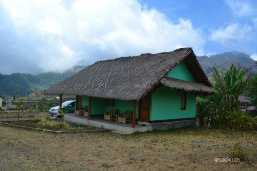6-nauli-bungalow-sembalun-lombok