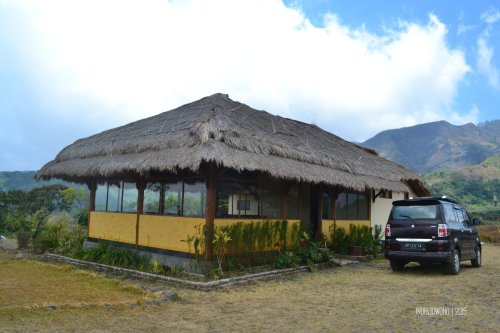 7-nauli-bungalow-sembalun-lombok