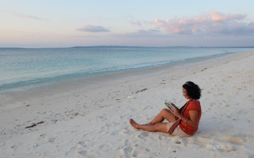 7-senja-pantai-tablolong-kupang