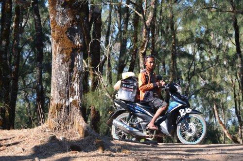 9-kupang-soe-fatumnasi-transport
