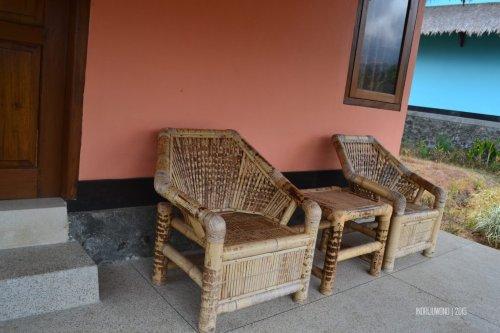 9-nauli-bungalow-sembalun-lombok-teras