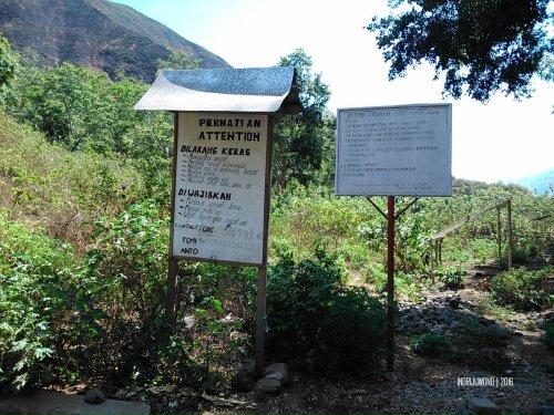 1-bukit-pergasingan-peringatan-sebelum-naik