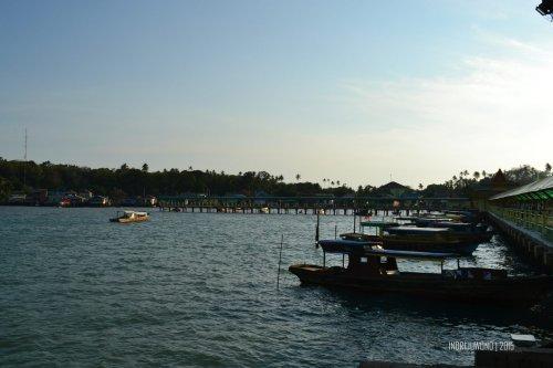 1-pulau-penyengat-kepri-pelabuhan