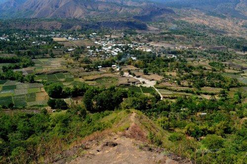 10-bukit-pergasingan-jalur-menurun-curam