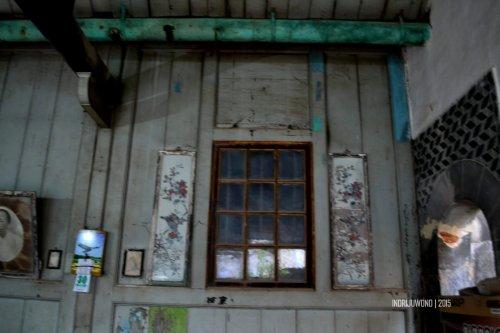 10-lasem-heritage-karangturi-beranda-rumah-pecinan