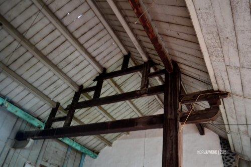 11-lasem-heritage-karangturi-kuda-kuda-atap-rumah-pecinan