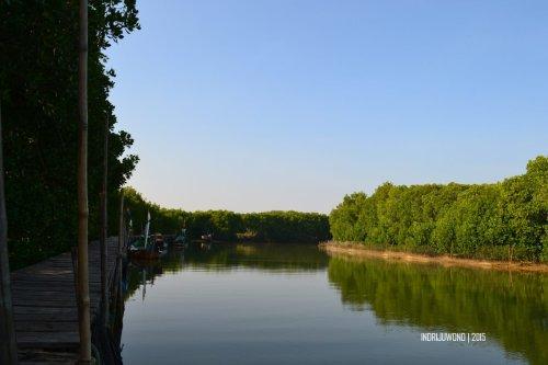 11-matahari-terbit-lasem-perahu-muara-sungai