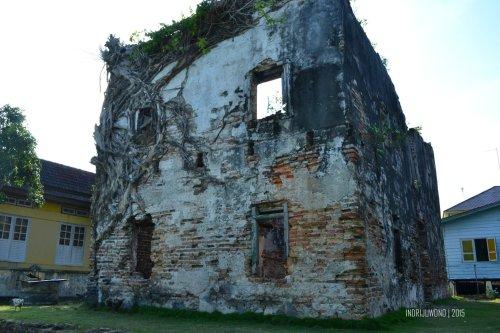 11-pulau-penyengat-kepri-desa
