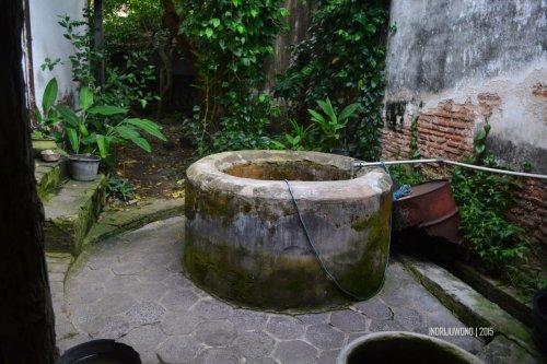 12-lasem-heritage-karangturi-beranda-rumah-pecinan
