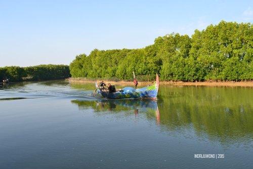 12-matahari-terbit-lasem-perahu-muara-sungai