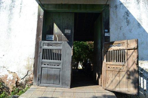 13-lasem-heritage-soditan-pintu-vihara