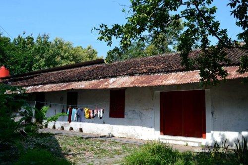 15-lasem-heritage-soditan-rumah-deret-vihara