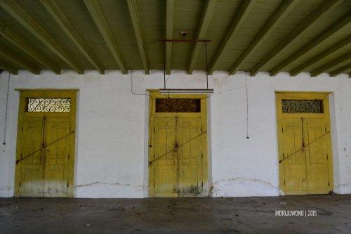 16-lasem-heritage-soditan-beranda-vihara