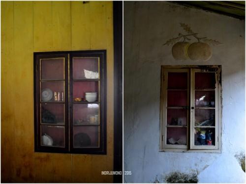 17-lasem-heritage-soditan-beranda-vihara-a lemari-tanam
