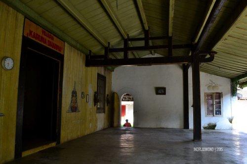 17-lasem-heritage-soditan-beranda-vihara