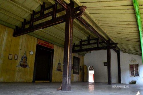 18-lasem-heritage-soditan-beranda-vihara