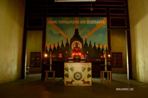 19-lasem-heritage-soditan-altar-vihara