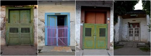 2-lasem-heritage-karangturi-pintu