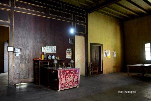 20-lasem-heritage-soditan-altar-vihara