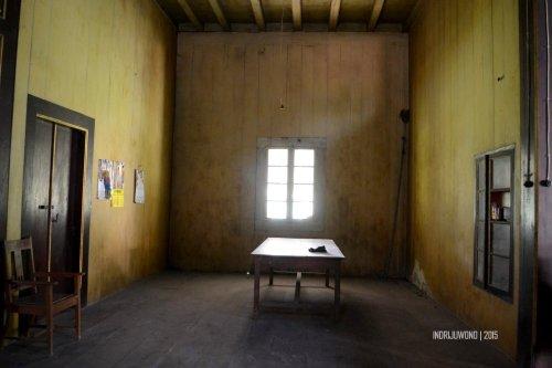 22-lasem-heritage-soditan-ruang-vihara