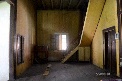 23-lasem-heritage-soditan-ruang-vihara
