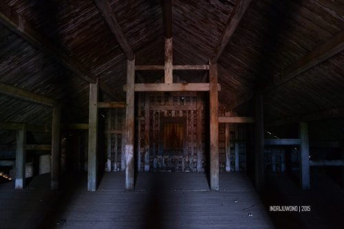 24-lasem-heritage-soditan-ruang-atas-vihara