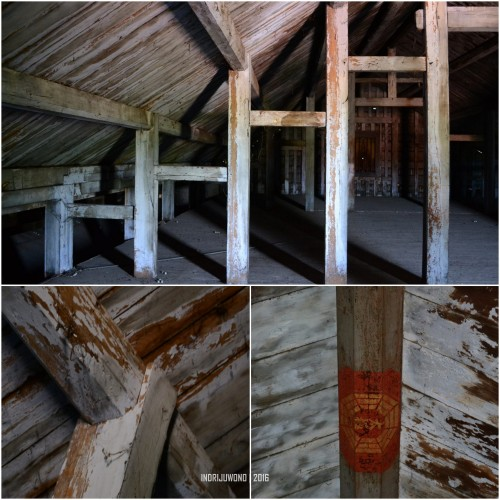 25-lasem-heritage-soditan-ruang-atas-sambungan-atap-vihara