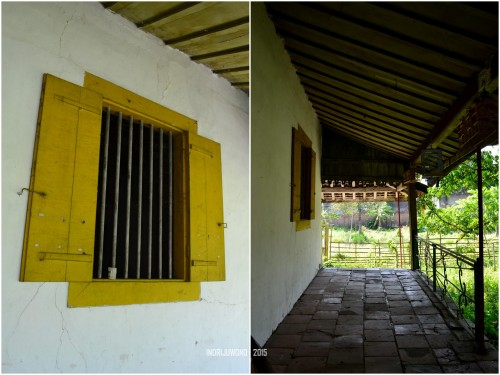 27-lasem-heritage-soditan-teras-belakang-vihara