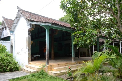 29-lasem-heritage-karangturi-rumah-batik