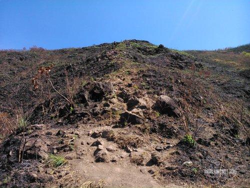 3-bukit-pergasingan-jalur-bukit-batu