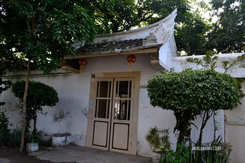 3-lasem-heritage-karangturi-pintu