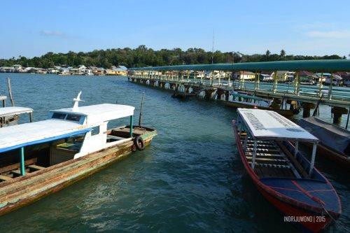 3-pulau-penyengat-kepri-pelabuhan