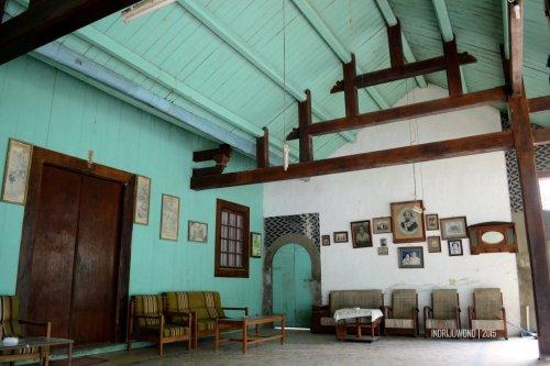 30-lasem-heritage-karangturi-rumah-batik-beranda-teras