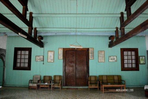 31-lasem-heritage-karangturi-rumah-batik-beranda-teras